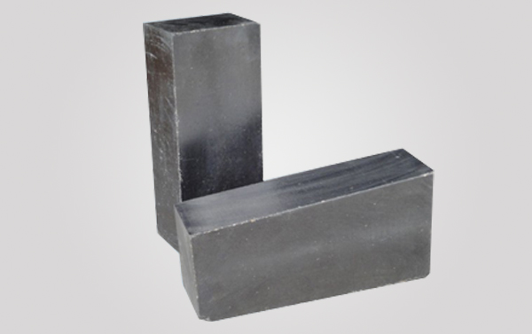 鞍山优良镁碳砖生产哪家好