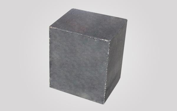 广州优良工业用镁碳砖价格