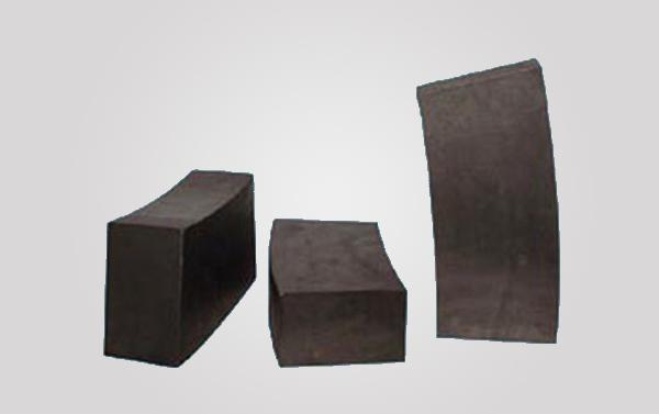 河南高端钢包镁碳砖价格