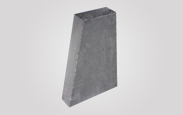 黑龙江优质电炉用镁铝砖价格
