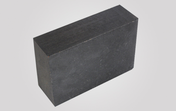 哈尔滨高端电熔再结合镁碳砖价格