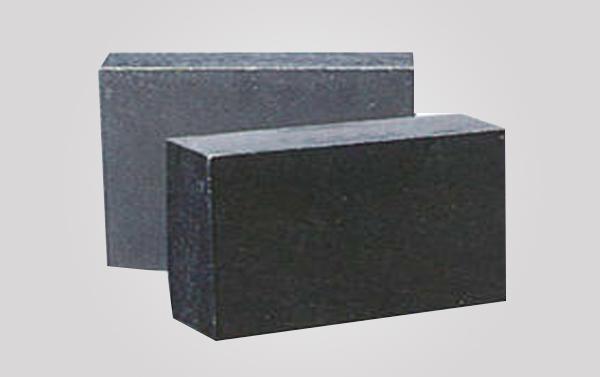 河北高端钢包镁铝砖厂家