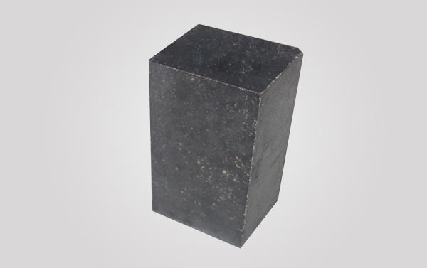 上海优质转炉用镁铝砖价格
