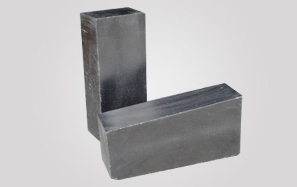 吉林优质镁铝砖原料价格