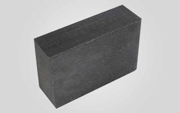 河北优质电炉用镁铝砖哪家好