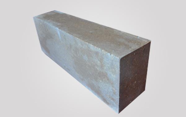 河南优良电炉用镁碳砖厂家