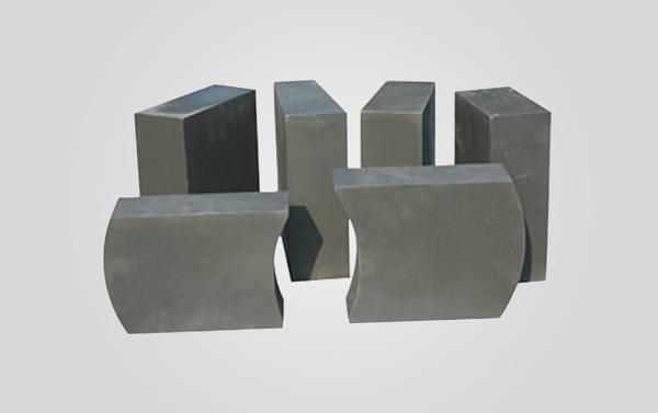 河北优质工业镁碳砖哪家好