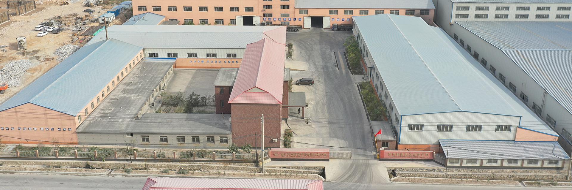 镁碳砖厂家